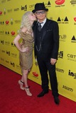 Ace Harper Photo - Matt Sorum Adriane Ace Harper Attend Adopt the Arts Gala at the Ray Dolby Ballroom Loews Hollywood Hotel on September 15 2013 in Los Angeles Causaphoto TleopoldGlobephotos