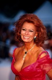 Sophia Loren Photo 3