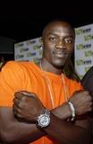Akon Photo 3