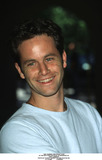 Kirk Cameron Photo - Abc Summer 2000 Press Tour at the Ritz Carlton Hotel in Pasadena CA Kirk Cameron Photo by Fitzroy BarrettGlobe Photos Inc 7-16-2000
