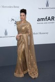 Aishwarya Ray Photo - Actress Aishwarya Rai attends Amfars 20th Annual Cinema Against Aids Gala During the 66th Cannes International Film Festival at Palais Des Festivals in Cannes France on 23 May 2013 Photo Alec Michael Photo by Alec Michael - Globe Photos Inc