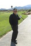 Yogi Berra Photo 3