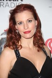 Rachel York Photo - Opening Night of the Last Ship with Original Score by Sting the Neil Simon Theater NYC October 26 2014 Photos by Sonia Moskowitz Globe Photos Inc 2014 Rachel York
