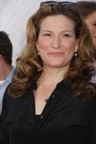 Ana Gasteyer Photo - Ana Gasteyer at World Premiere of Paul Blart Mall Cop 2 at Amc Loews Lincoln Square 4-11-2015 John BarrettGlobe Photos