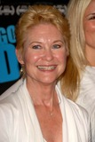 Dee Wallace Stone Photo - Los Angeles Premiere of Gotta Dance at the Linwood Dunn Theatre in Hollywood CA 08-13-2009 Photo by Scott Kirkland-Globe Photos  2009 Dee Wallace Stone