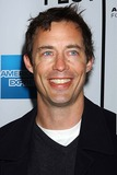 Tom Cavanagh Photo 3