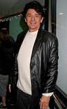 Adrian Zmed Photo - exclusivesally Struthers and Friends at the Opening of Sam Shepards New Play October Moon Complex Theatre Hollywood CA 10212004 Photo by Clinton H WallaceipolGlobe Photos Inc 2004 Adrian Zmed