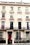 Amanda Holden Photo - the Former Home of Les Dennis and Amanda Holden (the Couple Is Now Divorced) -9 St Marks Square London Joy MerryweatherglobelinkGlobe Photosinc