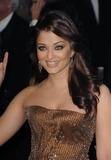 Aishwarya Rai-Bachchan Photo 3