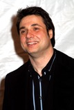 Adam Ferrara Photo 3