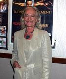 Shirley Eaton Photo 3