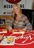 Book Signing Photo 3