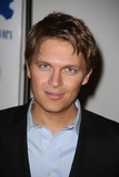 Ronan Farrow Photo - The Blue Card Annual Benefit 2013 Powerhouse at the American Museum of Natural History NYC October 21 2013 Photos by Sonia Moskowitz Globe Photos Inc 2013 Ronan Farrow