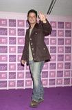 Alejandro Sanz Photo - Miami Beach FL 10-23-03 Alejandro Sanz at the 2003 Mtv Latin Video Music Awards Photo by John KrondesGlobe Photos