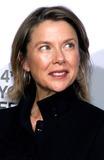 Annette Benning Photo 3