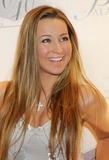 Ashley Leggat Photo 3