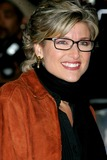 Ashleigh Banfield Photo 3