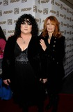 Ann Wilson Photo - Nancy Wilson and Ann Wilson During the 26th Annual Ascap Pop Music Awards Held at the Rennaissance Hollywood Hotel on April 22 2009 in Los Angeles Photo by Michael Germana - Globe Photos Inc 2009