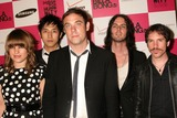 Airborne Toxic Event Photo 3