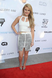 Bully Photo - Cassie Scerbo Hosts Boo2bullyings Take a Bite Out of Bullying Fall Global Campaign Launch Los Angeles Lgbt Center Los Angeles CA 07302015 Ashlee Keating Clinton H Wallace-ipol-Globe Photos Inc