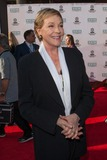 Julie Andrews Photo - Julie Andrews attends Tcm Classic Film Festival 50th Anniversary Screening of the Sound of Music at the Tcl Chinese Theatre Imax on March 26th 2015 in Los Angeles California UsaphotoleopoldGlobephotos