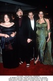 ANDY & LARRY WACHOWSKI Photo 3