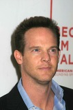 Jason Gray-Stanford Photo 3