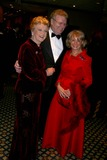 Angela Lansbury Photo 3
