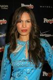 Nadine Velazquez Photo 3