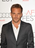 Stephen Dorff Photo - Stephen Dorff attending the 2012 Afi Fest Special Screening of Ginger and Rosa Held at the Graumans Chinese Theatre in Hollywood California on November 7 2012 Photo by D Long- Globe Photos Inc