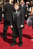 Angus T Jones Photo 3