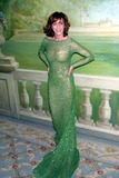 Andrea McArdle Photo -  the Drama Leagues Salute to Liz Smith at the Pierre Hotel in New York City 022502 Photo by John BarrettGlobe Photos Inc 2002 Andrea Mcardle