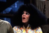 Gilda Radner Photo 3