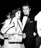 John Drew Barrymore Photo 3