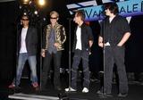 Alex Van Halen Photo 3
