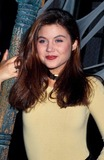 Tiffani Amber-Thiessen Photo 3