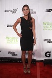 Alex Morgan Photo - Alex Morgan Soccer at Womens Sports Foundations 32nd Annual Salute to Women in Sports Awards Honors Top Athletes with Sportswomen of the Yearawards at Cipriani Wall St 10-19-2011 Photo by John BarrettGlobe Photos Inc