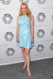 Wendi McLendon Covey Photo - Wendi Mclendon-covey attends the Paley Center For Media Presentation of the Goldbergs Your Tv Trip to the 1980s at the Paley Center For Media on April 28th 2014 Beverly Hills californiausaphototleopold Globephotos