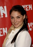 Blanca Soto Photo - Blanca Soto During the Premiere of the New Movie Raven Held at the Academy of Television Arts  Sciences Leonard H Goldenson Theatre on June 12 2009 in Los Angeles Photo Michael Germana - Globe Photos Inc 2009