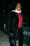 Andre Leon Talley Photo 3