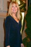 Nellie Bellflower Photo 3
