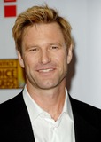 Aaron Eckhart Photo 3