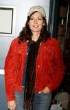 Amy Grant Photo 3