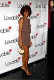 Kelly Rowland Photo 3