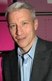 Anderson Cooper Photo 3