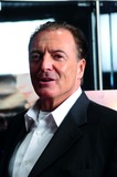 Armand Assante Photo 3