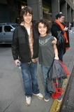 Naked Brothers Photo 3