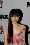 Chiaki Kuriyama Photo - October 2003 - New York - Chaike Kuriyama attends the New York Premiere of a Quentin Tarantino Film Kill Bill Vol 1 Hosted by Miramax Films and Coors Light at the Ziegfeld Theatre Digital Image Photo Credit Anthony G MooreGlobe Photos