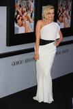 Margot Robbie Photo 3