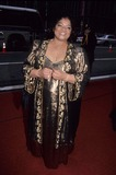 Nell Carter Photo - Nell Carter the 52nd Annual Tony Awards Radio City Music Hall in New York 1998 K12577smo Photo by Sonia Moskowitz-Globe Photos Inc